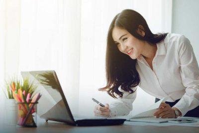 digital marketing Archives - Jurnal Blog