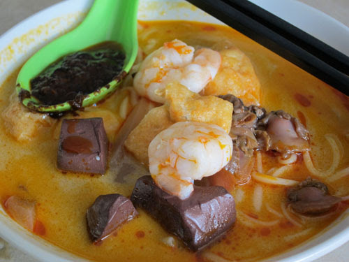 best-top-4-penang-curry-mee-in-klang-valley_restoran-okay-pj-ss2_curry-mee
