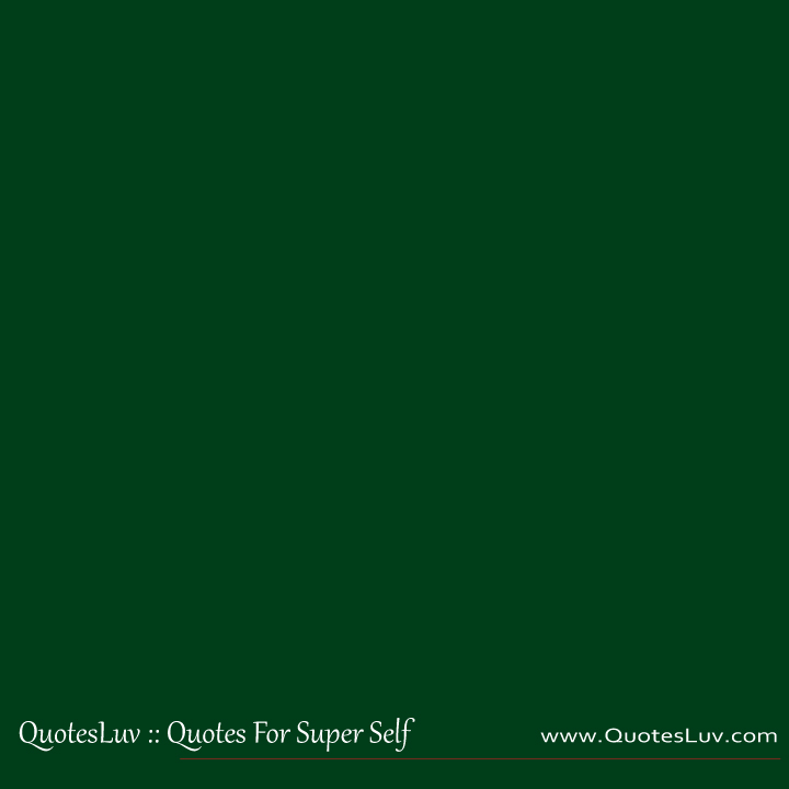 QuotesLuv Solid Dark Green Colour Based Templates for Quotes.Image Size:720x720px