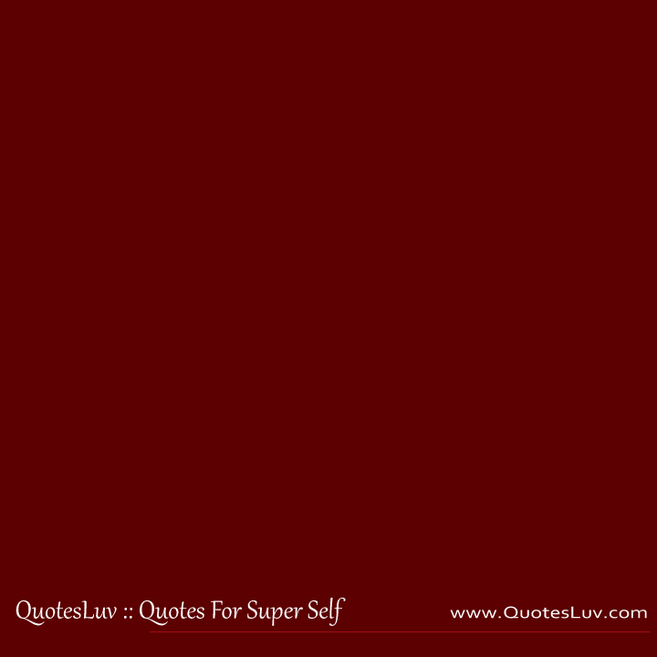 QuotesLuv Solid Dark Red Colour Based Templates for Quotes.Image Size:720x720px