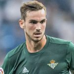 Manchester United want to sign Real Betis star Andriy Lunin
