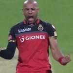 former ipl player tymal mills will play in pakistan super league