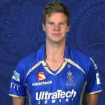 Rajasthan Royals players captain fixtures for IPL 2018