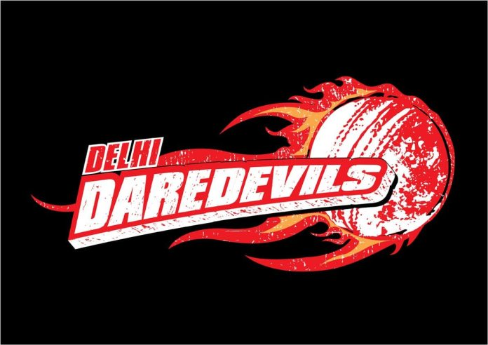 Analysis for Delhi Daredevils team 2018 preview; Delhi Daredevils Schedule for IPL 2018, Live score DD Team 2018, DD Probable 11, DD Playing 11 and DD News 2018.
