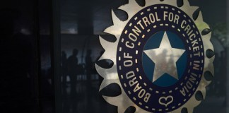 BCCI Secretary Amitabh Choudhary takes on COA chairman Vinod Rai over fresh player deals