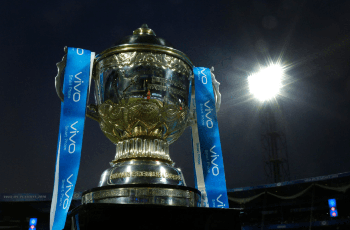 Complete info; IPL 2018 Points Table, IPL 2018 Standings, IPL 2018 live cricket scores, IPL 2018 live stream and TV channel, IPL 2018 time for all matches and IPL 2018 teams and squads.