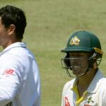 Five most shocking player controversies in cricket