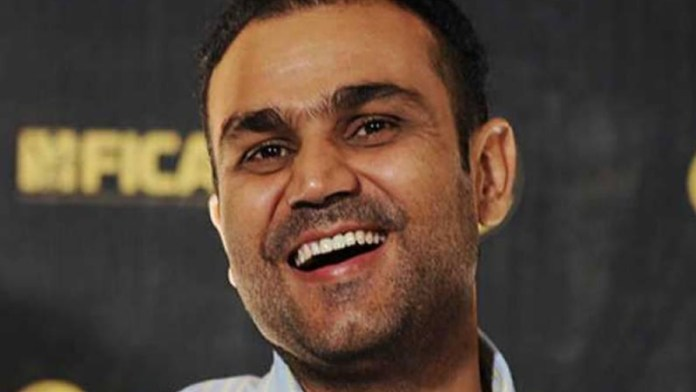 Mentor for the Kings XI Punjab, Virender Sehwag, believes the bench strength of the Indian players in KXIP has made them a strong contender to win IPL 2018 title. Sehwag revealed thatspending big on Indian players was their strategy for IPL 2018 auction, and having done that, the team now has a good outlook.