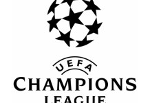 CHAMPIONS LEAGUE DRAW IST DETAILS, 2017/18 UCL DRAW ROUND OF 8, CHAMPIONS LEAGUE QUARTER FINAL FIXTURES, CHAMPIONS LEAGUE LIVE STREAMING.