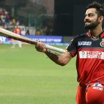 RCB Team 2018 Players List, Captain, Coach, Royal Challengers Bangalore squad in IPL 2018