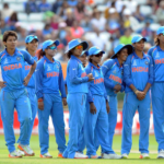 We look at IND, AUS, ENG Women's Tri series in India, 2018; INDW vs ENGW Live score, INDW vs ENGW T20I, INDW vs ENGW Playing 11, INDW vs ENGW Live Streaming, INDW vs ENGW Prediction and more!