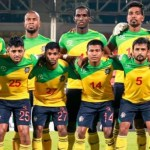 Chennai City FC have named Singapore's Mohammad Akbar Bin Abdul Nawas as their new head coach. Barcelona man Jordi Villa will be Akbar's assistant and the director of the Chennai City FC's youth development program. The move has been made to reinforce the team's prospects in India Super Cup 2018.