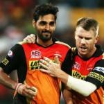 Complete information for SRH in IPL 2018: IPL 2018 SRH team, Sunrisers Hyderabad team 2018, Sunrisers Hyderabad Roster, Sunrisers Hyderabad Owner and more.
