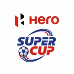 we take a look at Neroca FC vs Kerala Blasters Live Score, Neroca FC vs Kerala Blasters live streaming, Neroca FC vs Kerala Blasters squad, Neroca vs Kerala playing 11 and much more