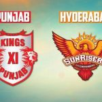 IPL 2018 - KXIP vs SRH Head to Head record and SRH vs KXIP head to head. We also take a look at KXIP vs SRH statistical Preview featuring all the stats from the Kings XI Punjab and Sunrisers Hyderabad camp.