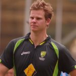 Steve Smith ban, Steve Smith ball tampering, Smith ready to take up pundits position at Fox Sports