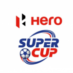 Bengaluru FC vs East Bengal Live Score, East Bengal vs Bengaluru FC Live score, Bengaluru FC vs East Bengal Score, EBFC vs BFC Live Streaming, East Bengal vs Bengaluru FC Live Streaming, Bengaluru FC vs East Bengal TV Channel, Bengaluru FC vs East Bengal Result, Bengaluru FC Super Cup Squad, East Bengal Squad.