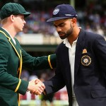 Virat Kohli County Cricket, Steve Smith County Cricket, David Warner County Cricket