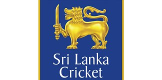 GAL vs DAM Live Score Cricket, GAL vs DAM Scorecard, GAL vs DAM 10th Match, GAL vs DAM Live Streaming, Galle vs Dambulla 10th Match, Galle vs Dambulla cricket match, Galle vs Dambulla Live Score, Galle vs Dambulla Live Cricket Score, Galle vs Dambulla Live Streaming, Galle vs Dambulla Playing 11, GAL vs Dambulla Playing 11