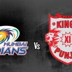 MI vs KXIP Playing 11, MI vs KXIP Playing 11 Today, MI Playing 11 vs KXIP, KXIP playing 11 vs MI, Playing 11 for today's IPL Match