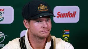 Steve Smith ball tampering, Global T20 Canada Tournament