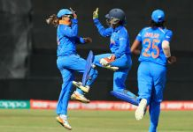 2018 Women's T20 Asia Cup Schedule, 2018 Women's T20 Asia Cup Teams, 2018 Women's T20 Asia Cup Squads, 2018 Women's T20 Asia Cup TV Channel, 2018 Women's T20 Asia Cup Live Streaming
