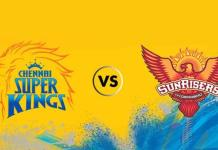 CSK vs SRH Playing 11 Today, IPL CSK vs SRH Playing 11 Today, Playing 11 for CSK vs SRH, Playing 11 of CSK vs SRH, CSK vs SRH Probable 11, SRH Playing 11 Today, SRH Playing 11 Today's match, SRH Team 2018, CSK Playing 11 Today, CSK Playing 11 Today's match, CSK Team 2018, Playing 11 today's IPL match, Playing 11 for today's IPL match, CSK vs SRH Players List, CSK vs SRH Team List