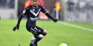 Chelsea, Liverpool, Tottenham, and Inter Milan want to sign Malcom