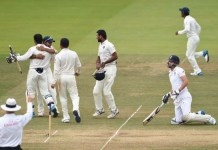 In the latest cricket news today, India could beat England and Australia in their away test series reckons Ian Chappell. Follow Rooter for all the latest updates on England vs India Test Series, India tour of England 2018.