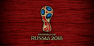 COL vs POL Live Score, POL vs COL Live Score, COL vs POL Score, POL vs COL Score, COL vs POL Playing 11, Colombia vs Poland Playing 11, Colombia vs Poland Live Stream Free, Poland vs Colombia Live Stream Free, Colombia vs Poland Live Streaming Free, Poland vs Colombia Live Streaming Free, Colombia vs Poland Online Streaming, Poland vs Colombia Online Streaming, Colombia vs Poland Telecast, Colombia vs Poland Head to Head, Poland vs Colombia Head to Head, Colombia vs Poland H2H, Poland vs Colombia H2H, Colombia vs Poland Key Stats, Poland vs Colombia Key Stats, Colombia vs Poland Prediction Score, Poland vs Colombia Prediction Score, Who will win Colombia vs Poland? Colombia vs Poland Match Highlights, Colombia vs Poland Highlights, Highlights of Colombia vs Poland, FIFA World Cup 2018 Highlights