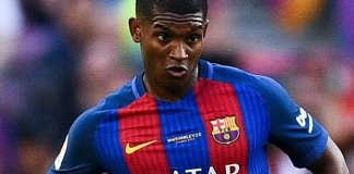 In today's latest Barcelona news, defender Marlon Santos is ready to join West Ham after Barcelona have agreed a 15m sale of the young defender.