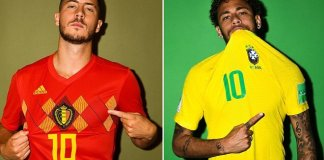 BEL vs BRA Live Score BRA vs BEL Live Score BEL vs BRA Score BRA vs BEL Score BEL vs BRA Playing 11 BRA vs BEL Playing 11 Belgium vs Brazil Playing 11 Brazil vs Belgium Playing 11 BEL Playing 11 BRA Playing 11 BEL vs BRA Fantasy Playing 11 Belgium vs Brazil Live Stream Free Brazil vs Belgium Live Stream Free Belgium vs Brazil Live Streaming Free Brazil vs Belgium Live Streaming Free Belgium vs Brazil Online Streaming Brazil vs Belgium Online Streaming Belgium vs Brazil Telecast Brazil vs Belgium Telecast Belgium vs Brazil Head to Head Brazil vs Belgium Head to Head Belgium vs Brazil H2H Brazil vs Belgium H2H Belgium vs Brazil Key Stats Brazil vs Belgium Key Stats Belgium vs Brazil Prediction Score Brazil vs Belgium Prediction Score Who will win Brazil vs Belgium Belgium vs Brazil Match Highlights Belgium vs Brazil Highlights Highlights of Belgium vs Brazil FIFA World Cup 2018 Highlights