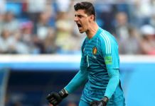 Real Madrid Transfer News, Real Madrid Summer Transfers, Real Madrid Transfer Rumours, Real Madrid News Today, Real Madrid Latest Transfer News, Real Madrid Breaking News, Football Transfer News Real Madrid, Real Madrid Transfer Update, Real Madrid Transfer News Live