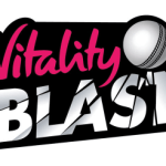 WOR vs LAN Live Score Cricket, Worcestershire vs Lancashire Live Score, Worcestershire vs Lancashire Live Cricket Score, WOR vs LAN Scorecard, WOR vs LAN T20, WOR vs LAN Live Streaming, Worcestershire vs Lancashire T20, Worcestershire vs Lancashire Live Streaming, WOR vs LAN Playing 11, WOR Playing 11, LAN Playing 11, WOR vs LAN Fantasy Playing 11