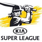 KIA Super League 2018 Womens Cricket Super League 2018 Womens Super League Womens Super T20 KIA Super League Fixtures KIA Super League Squads KSL 2018 YD vs LT Live Score YD vs LT Live Score Cricket YD vs LT Scorecard YD vs LT T20 YD vs LT Live Streaming Yorkshire Diamonds vs Lancashire Thunder T20 Yorkshire Diamonds vs Lancashire Thunder Cricket Match Yorkshire Diamonds vs Lancashire Thunder Live Score Yorkshire Diamonds vs Lancashire Thunder Live Cricket Score Yorkshire Diamonds vs Lancashire Thunder Live Streaming YD vs LT Squads YD vs LT Team News YD vs LT Playing 11 YD Playing 11 LT Playing 11 YD vs LT Playing 11 YD vs LT Fantasy Playing 11 Yorkshire Diamonds vs Lancashire Thunder TV Channel YD vs LT Result YD vs LT TV Channel