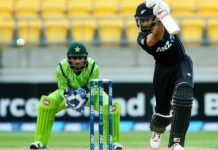 New Zeland have refused to play against Pakistan in Pakistan