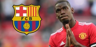 Latest Manchester United Transfer News, Man United Transfer News Now, Manchester United Transfer News Today, Paul Pogba Barcelona News, Paul Pogba News, Latest Paul Pogba Transfer News