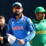 Cricket News Live, India Cricket Team News, Latest Cricket News, Indian Cricket Team News, Latest Indian Cricket News Today