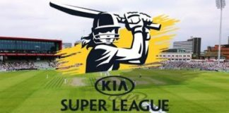 SS vs WS Live Score Cricket, Surrey Stars vs Western Storm Live Cricket Score, SS vs WS T20, Surrey Stars vs Western Storm Live Streaming, SS vs WS Playing 11, SS vs WS Fantasy Playing 11, SS vs WS live streaming, SS vs WS Result, SS vs WS Squads