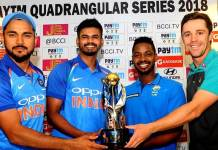 India A Team Quadrangular Series, 2018 Quadrangular Cup IN-B vs SA-A Live Score IN-B vs SA-A Live Score Cricket IN-B vs SA-A Scorecard IN-B vs SA-A T20 IN-B vs SA-A Live Streaming India B vs South Africa A T20 India B vs South Africa A cricket match India B vs South Africa A Live Score India B vs South Africa A Live Cricket Score India B vs South Africa A Live Streaming IN-B vs SA-A Squads IN-B vs SA-A Team News IN-B vs SA-A Playing 11 IN-B Playing 11 SA-A Playing 11 IN-B vs SA-A Playing 11 IN-B vs SA-A Fantasy Playing 11 IN-B vs SA-A Result IN-B vs SA-A TV Channel