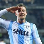 Real Madrid Transfer News, Latest Real Madrid News Now, Real Madrid Latest News, Real Madrid Latest Transfer News, Sergej Milinkovic-Savic Real Madrid News, Sergej Milinkovic-Savic Transfer News
