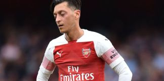 Following Ozil's omission from the Arsenal squad for the match against West Ham, we look at 4 reasons, why Emery could sell him in January