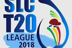 COL vs DAM Live Score Cricket, COL vs DAM Scorecard, COL vs DAM Final T20, Colombo vs Dambulla Live Score