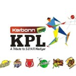 BIJ vs BB Live Score Cricket, BIJ vs BB Scorecard, BIJ vs BB FINAL, Bijapur Bulls vs Bengaluru Blasters Live Cricket Score