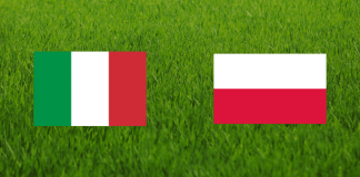 ITA vs POL Live Score, UEFA Nations League, ITA vs POL Playing 11, ITA vs POL Scorecard, Italy vs Poland Live Streaming