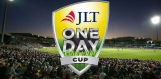 NSW vs TAS Live Score Cricket, NSW vs TAS Scorecard, NSW vs TAS ODD, NSW vs TAS Australia One Day Cup 2018, New South Wales vs Tasmania Live Cricket Score