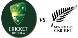 AU W vs NZ W Live Score Cricket, AU W vs NZ W Scorecard, AU W vs NZ W 1st T20I, Australia Women vs New Zealand Women Live Cricket Score