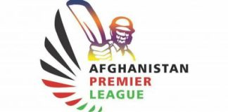 KDH vs KAB Live Score Cricket, KDH vs KAB Scorecard, KDH vs KAB T20, Kandahar Kings vs Kabul Zwanan Live Cricket Score
