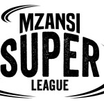 Durban Heat vs Nelson Mandela Bay Giants live cricket score, DUR vs NMG live score cricket, DUR vs NMG scorecard, 22nd Match, Mzansi Super League 2018, DUR vs NMG live streaming
