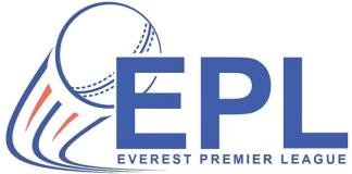 Everest Premier League 2018 schedule, 2018 Everest Premier League schedule, Nepal T20 League 2018 schedule, TVS EPL 2018 schedule, TVS EPL 2018 fixtures.